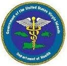 Virgiin Islands Department of Health